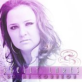 De Mi Corazon by Shelly Lares