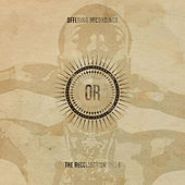 The Recollection (Pt. 2) by Various Artists