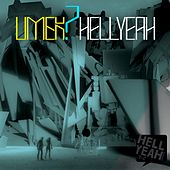 Umek' Hell Yeah by Various Artists