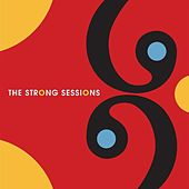 The Strong Sessions by Various Artists