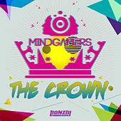 The Crown by Mindgamers