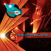 Retroglide (Remastered) by Level 42
