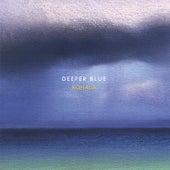 Deeper Blue by Kohala