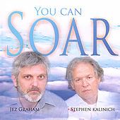 You Can Soar by Jez Graham