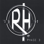 Phase 3 by Rivethead