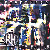 Spr Factor by Rivethead