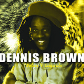 Wolves And Leopards by Dennis Brown