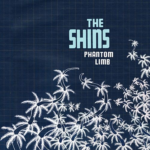 Phantom Limb by The Shins