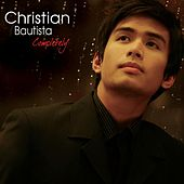 Completely by Christian Bautista