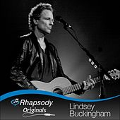 Rhapsody Originals by Lindsey Buckingham
