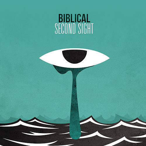 Second Sight by Biblical