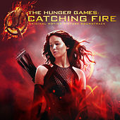 The Hunger Games: Catching Fire by