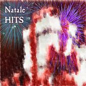 Natale hits (20 christmas hits) by Various Artists