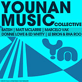 Younan Music Collective by Various Artists