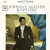 Rapture by Johnny Mathis