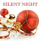 Silent Night (40 Classics Christmas Songs) von Various Artists