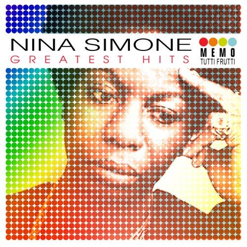 Greatest Hits by Nina Simone
