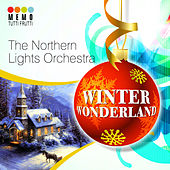 Winter Wonderland by Northern Lights Orchestra