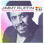 There Will Never Be Another You by Jimmy Ruffin