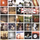 Peanut Butter Wolf's Jukebox 45's von Various Artists
