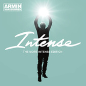 Intense (The More Intense Edition) [Bonus Track Version] by Armin Van Buuren
