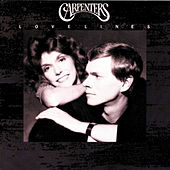 Lovelines by The Carpenters
