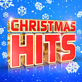 Christmas Hits by Various Artists