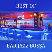 Best of Bar Jazz Bossa by New York Jazz Lounge