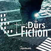 Fiction - EP by Durs