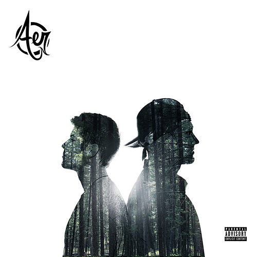 Aer by AER