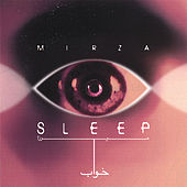 Khab (Sleep) by Mirza