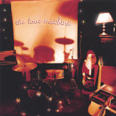 The Love Machine EP by Luv Machine