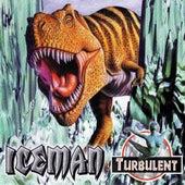 Turbulent by Iceman