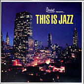 This Is Jazz by Various Artists