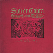Praise by Sweet Cobra