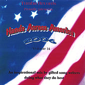 Hands Across America 2006 Vol. 14 by Various Artists