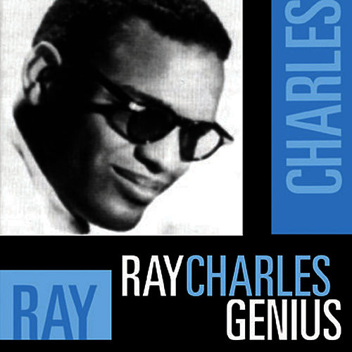Genius by Ray Charles