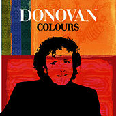 Colours by Donovan