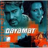Qayamat by Various Artists