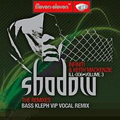 Shadow (2008 Remixes, Vol. 3) by Infiniti