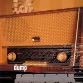 Dump by Dump