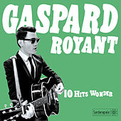 10 Hits Wonder by Gaspard Royant