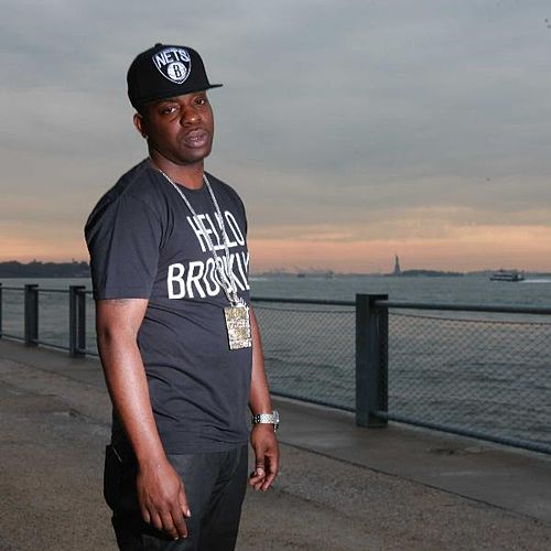 Wu Wuu Wuuu (feat. Rocko) by Uncle Murda