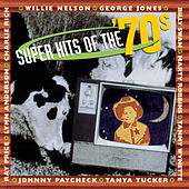 Super Hits Of The '70s by Various Artists