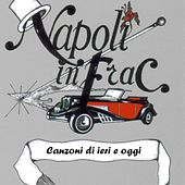 Napoli in Frac, vol. 19 by Various Artists