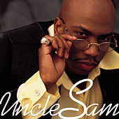 Uncle Sam von Uncle Sam (R&B)