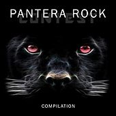 Pantera Rock Contest Compilation by Various Artists
