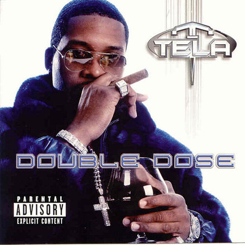 Double Dose by Tela