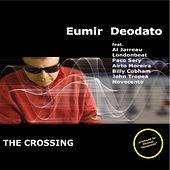 The Crossing by Eumir Deodato