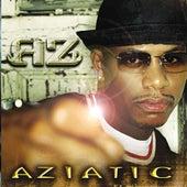 Aziatic by AZ